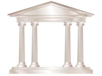 autism treatment - 4 pillars