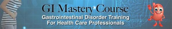 GI Mastery Course Header2