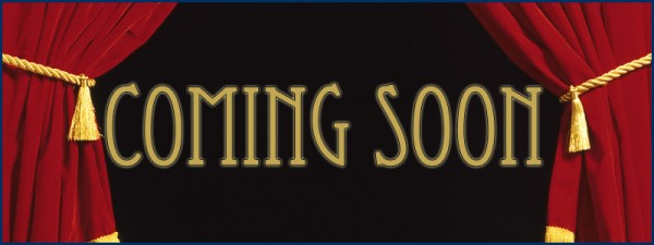 coming soon graphic