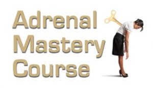 adrenal mastery banner